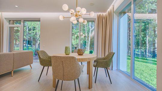 Kiezen van verlichting voor in je huis; waar op letten?
