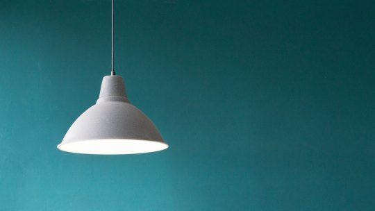 Welk type verlichting past bij de sfeer in jouw huis?