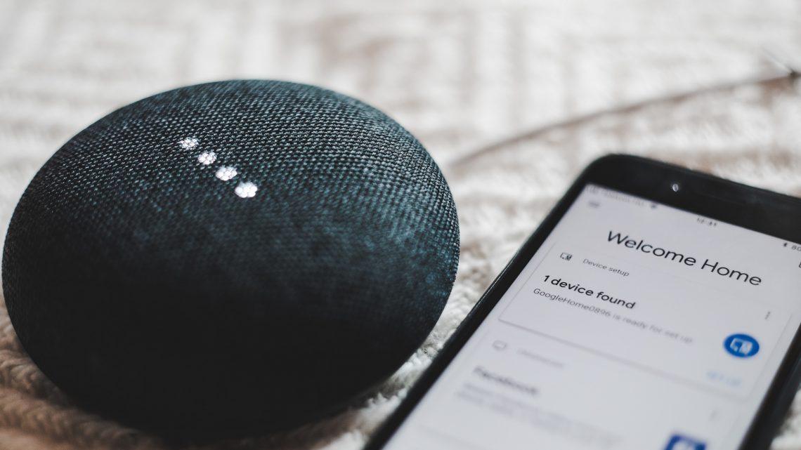 De handigste nieuwe smart home oplossingen